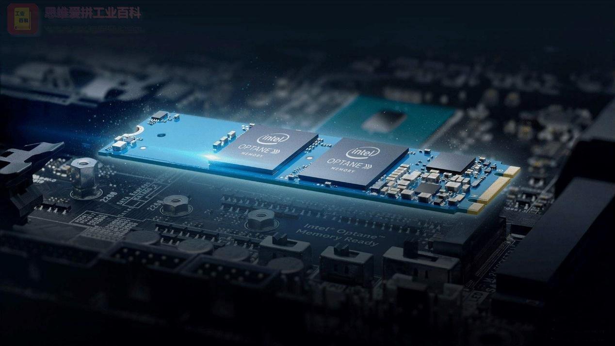 中国IT产业发展呈现六大趋势