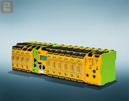 继电器性能参数测试:动作值 触点接触电阻 过负荷能
