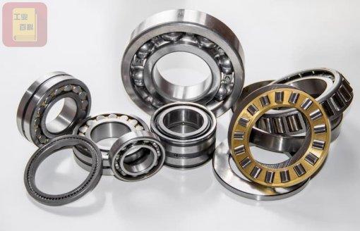 轴承安装方法步骤:轴承安装是否正确直接影响轴承的使用